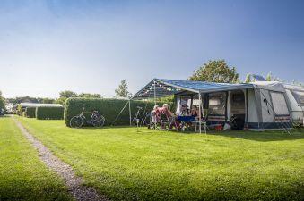 kleiner_Campingplatz_Nordsee009