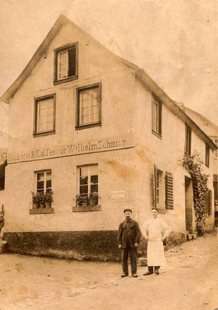 11_cafeschmitz_pannhausen_1913oder1923_800