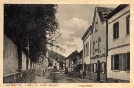 13a_hauptstraße1912_stracke_800