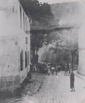 18b_haus_jonas_amaltenkreuz_1897_800
