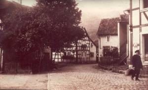 27b_herschbach_bunggarten_800
