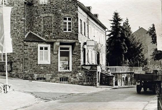 apotheke1965_ditscheidweb