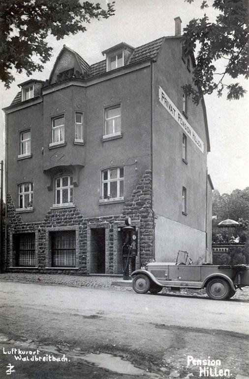 tankstelle2_hillen_1931