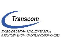 TRASNCOM
