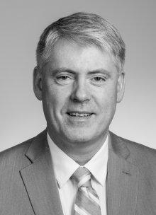 Karl Garðarsson