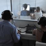 laboratoire-altics-salle-observation-01