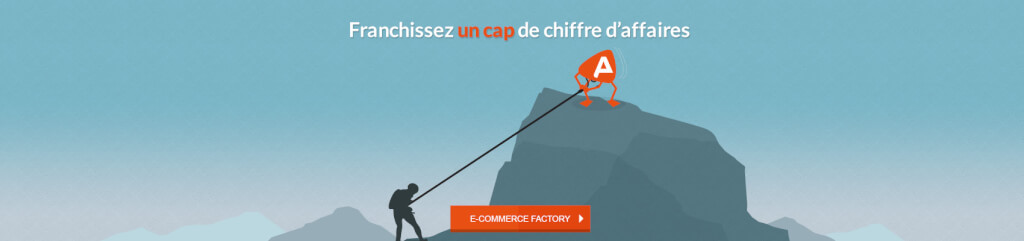 banniere-ecommerce-factory