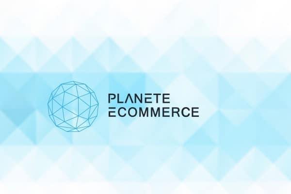Forum planete e-commerce