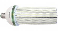 چراغ لامپ با سوکت E40