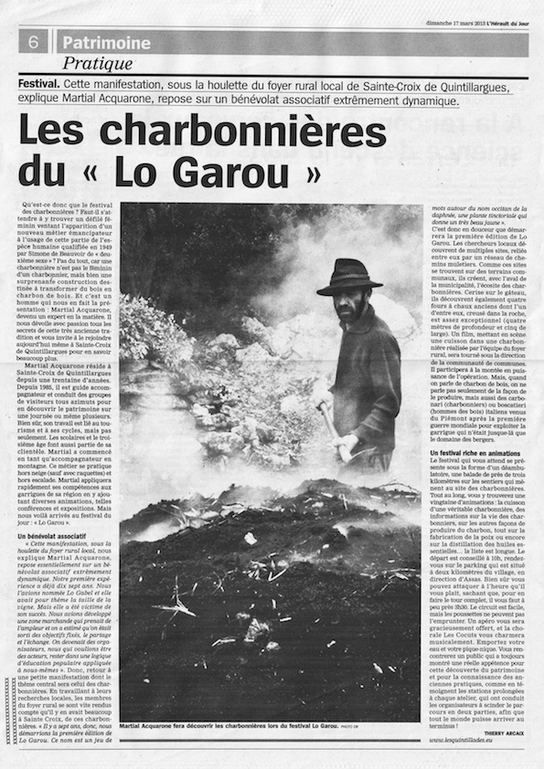 Lo Garou 2013 - copie 3