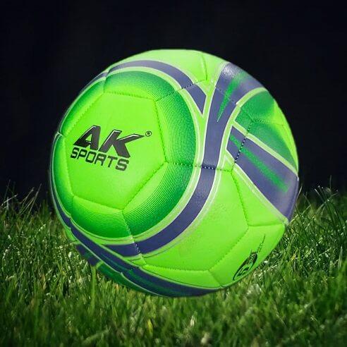 balon-futbol-ak-sports-neon-5-6a8-libras