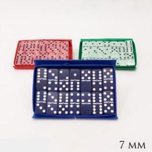 DM3802-dominó-dimón-jaspeado-7mm
