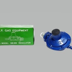 AK3317-regulador-para-cilindro-de-gas-de-propano