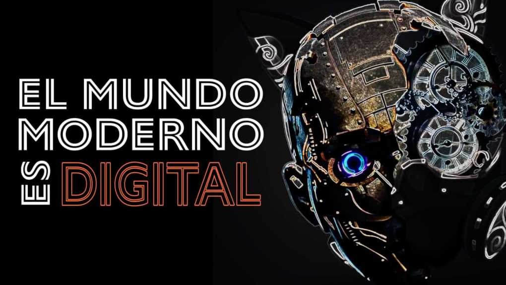 www.altino.com.co-el-mundo-moderno-es-digital