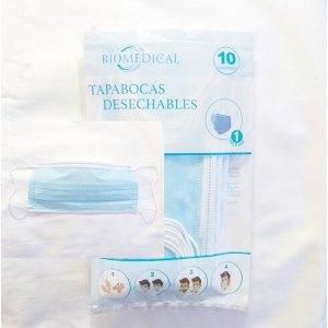 mascara-facial-biomedical-paquete-x-10-unidades