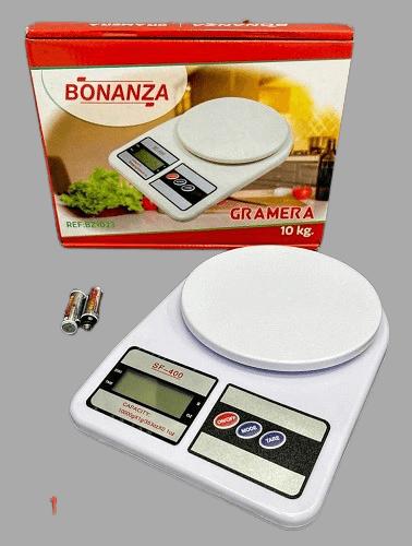 BZ1023-gramera-balanza-bonanza-cocina-10Kg