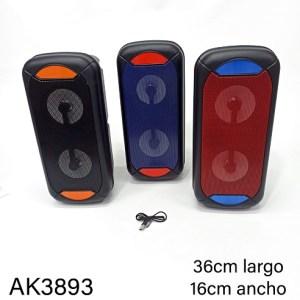 AK3893parlante-torre-usb-micro-sd-JBK8901