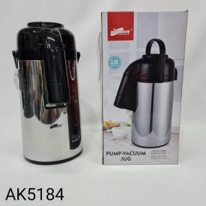 AK5184-termo-de-bomba-metalico-3.0-litros
