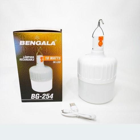 BG254-lampara-bengala-recargable-18-watts