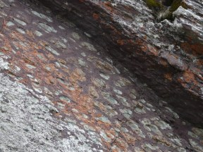 Mini Capelet Inférieur 090913 Altiplus (12)