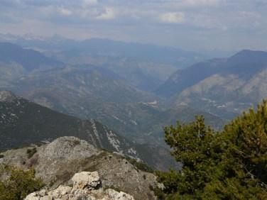 Mini Monte Grammondo 120324 Altiplus (12)