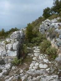 Mont Bastide 120304 Altiplus (12)