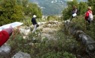 Mont Bastide 120304 Altiplus (13)