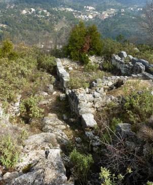 Mont Bastide 120304 Altiplus (17)