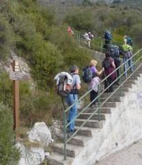 Mont Bastide 120304 Altiplus (7)