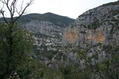 2012-05-01-Ponadieu_et_cascade_Pare-Altiplus-IMG_8711-la