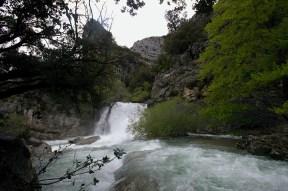 2012-05-01-Ponadieu_et_cascade_Pare-Altiplus-IMG_8735-la