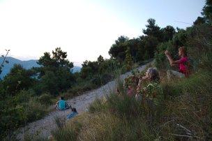 2012-07-29-Sommet_du_Broc-IMG_0489