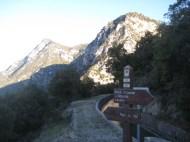 2012-12-09-Mont_Arpasse-Altiplus-Photos_Nadia-02