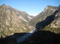 2012-12-09-Mont_Arpasse-Altiplus-Photos_Nadia-04
