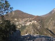 2012-12-09-Mont_Arpasse-Altiplus-Photos_Nadia-05