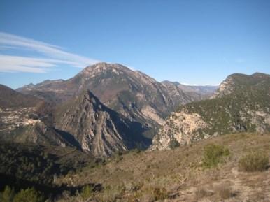 2012-12-09-Mont_Arpasse-Altiplus-Photos_Nadia-12
