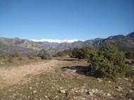 2012-12-09-Mont_Arpasse-Altiplus-Photos_Nadia-13