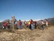 2012-12-09-Mont_Arpasse-Altiplus-Photos_Nadia-16