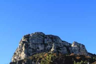 2012-12-16-Baou_St_Jeannet-Altiplus-Photos_Florence-16
