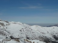 2013-01-12-Mont_Chajol-Altiplus-Photos_Josiane-08
