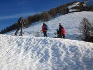 2013-01-12-Mont_Chajol-Altiplus-Photos_Xavier-03