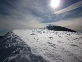 2013-01-12-Mont_Chajol-Altiplus-Photos_Xavier-05