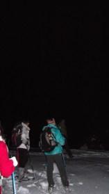 2013-01-26-Greolieres-Raquette_Pleine_Lune-Photos_Nadine-01