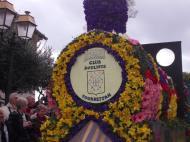 fete de la violette 024