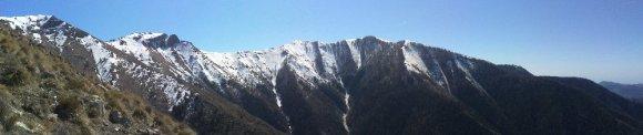 2013-04-14-Mangiabo-DSC_0056-0059-pano