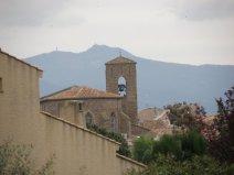 2013-05-05-Altiplus-Roquebrune-Photo_Nadine-32