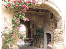 2013-05-05-Altiplus-Roquebrune-Photo_Nadine-33
