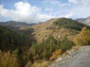 2013-10-20-Altiplus-Clot_Giordan-Photo_Beatrice-02