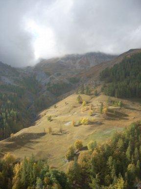 2013-10-20-Altiplus-Clot_Giordan-Photo_Beatrice-04