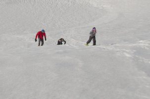 2014-02-23-Altiplus-Calern-IMG_3952